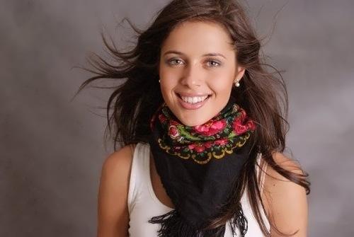 Shipilova ksenia beautiful girl