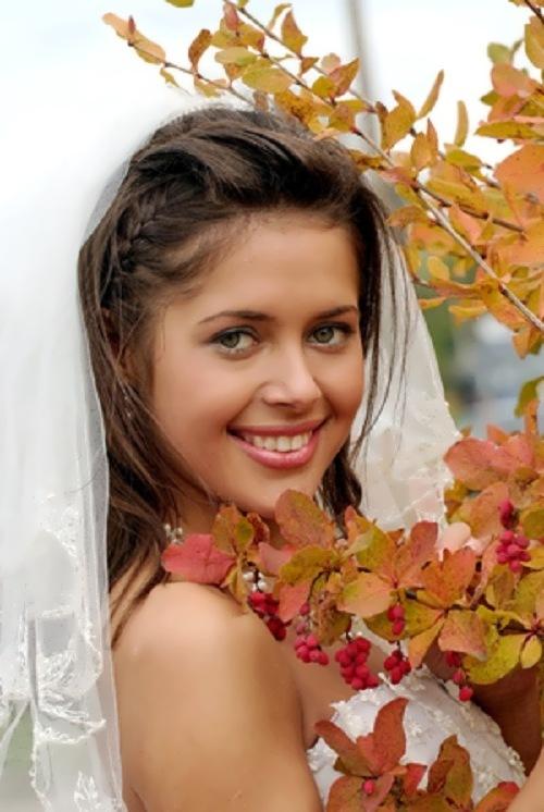 Shipilova ksenia miss world participant