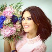 Lovely Alina Artts