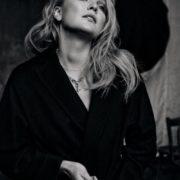 Lovely Velikanova Elena