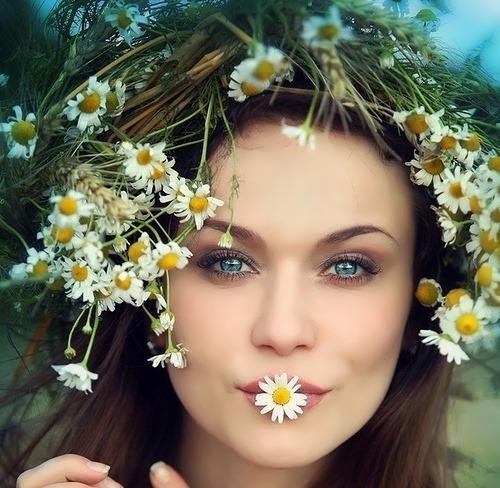 berseneva maria russian actress