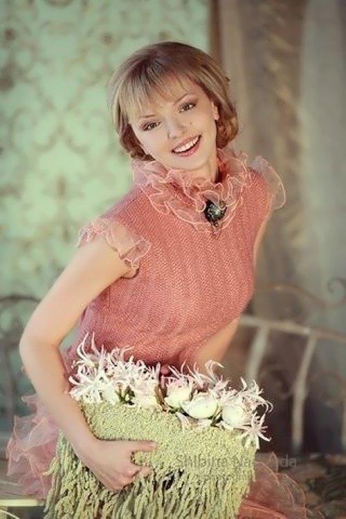 orlova marina hollywood actress