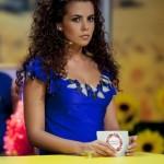 nastya kamenskikh singer