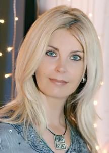 Natalia Melnikova phographer