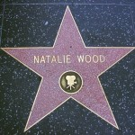 wood walk of fame