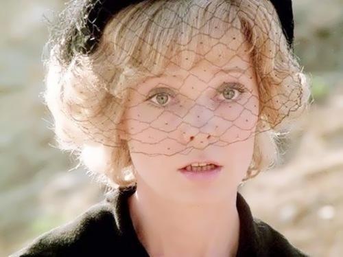 belokhvostikova beautiful actress