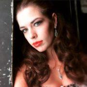 Pretty Krasova Vera