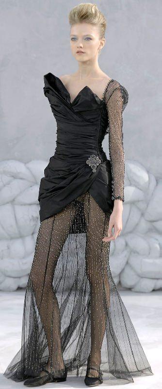 Pretty Roslyakova Vlada