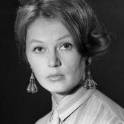 Pretty Titova Valentina
