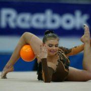 Shiny Kabaeva Alina