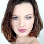 Simonna Levenok