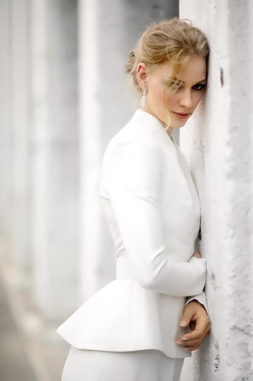 Khodchenkova Svetlana Russian actress