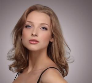 Svetlana Stepankovskaya