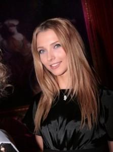 stepankovskaya svetlana russian beauty