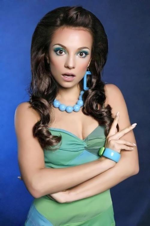 svetikova svetlana singer actress