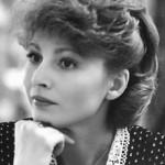 vedeneyeva tatyana russian actress
