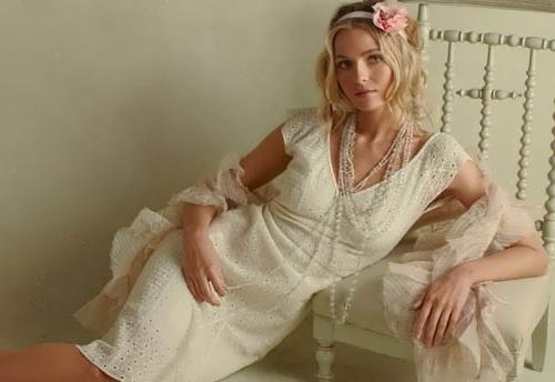 Valentina Zelyaeva beautiful model