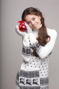 krasova vera vice miss russia