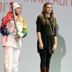 Isinbayeva Olympics