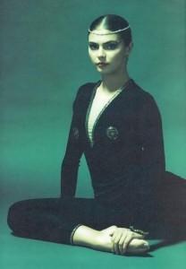 Alina Kabaeva rhythmic gymnast