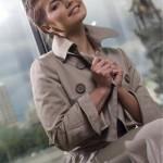 Alina Kabaeva beautiful girl