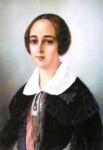emilia timm 1828