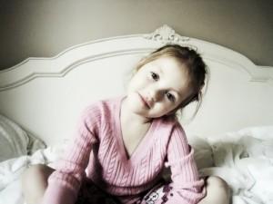 galkina daughter hagler