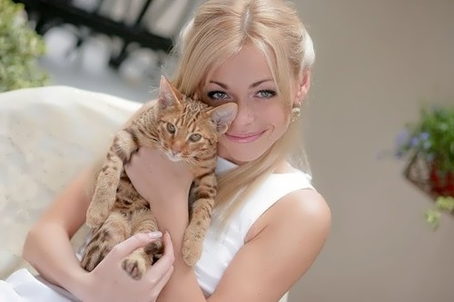 khilkevich anna russian actress