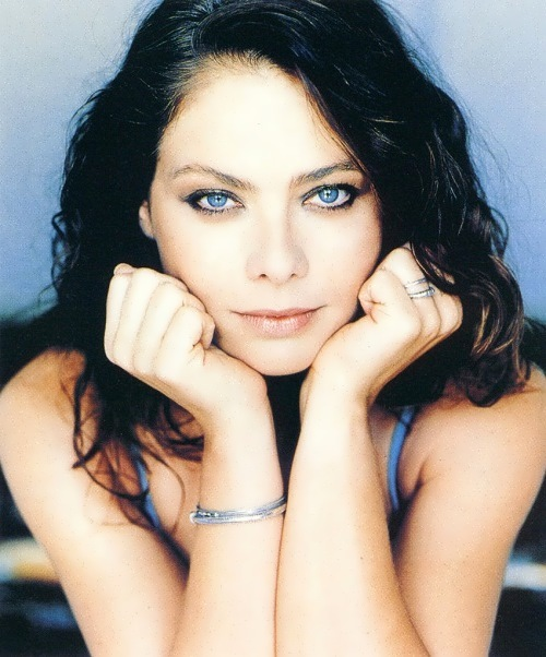 Ornella muti the girl from trieste - 1 2