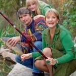 proklova family