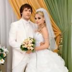 sagalova husband