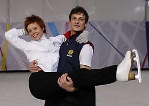 savicheva Blanchard