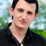 Vlad Kadoni