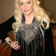 Jacob Bruce - wizard of Sukharev Tower