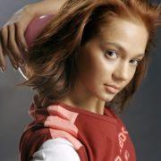 Irina Chaschina