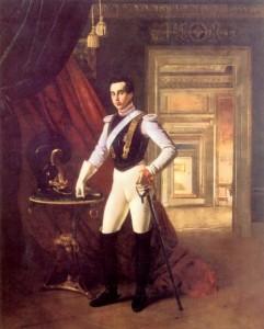 Dmitry Nikolayevich Sheremetyev