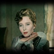 Fabulous actress Nifontova Rufina