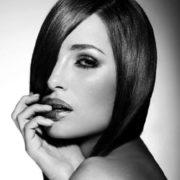 Fabulous model Agafoshina Rimma