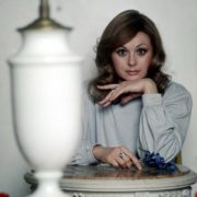 Natalya Seleznyova