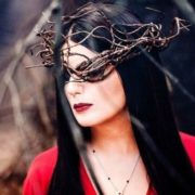 Incredible singer Gurtskaya Diana