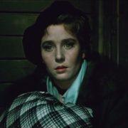 Interesting actress Nifontova Rufina