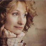 Prokofieva olga actress