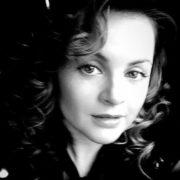 Original singer Yulia Proskuryakova