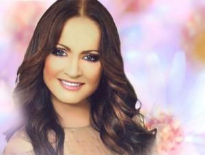 rotaru sofia famous singer
