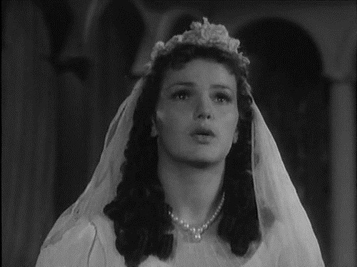 borisova yuliya actress