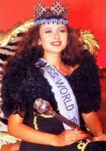 kurotchkina yuliya miss world