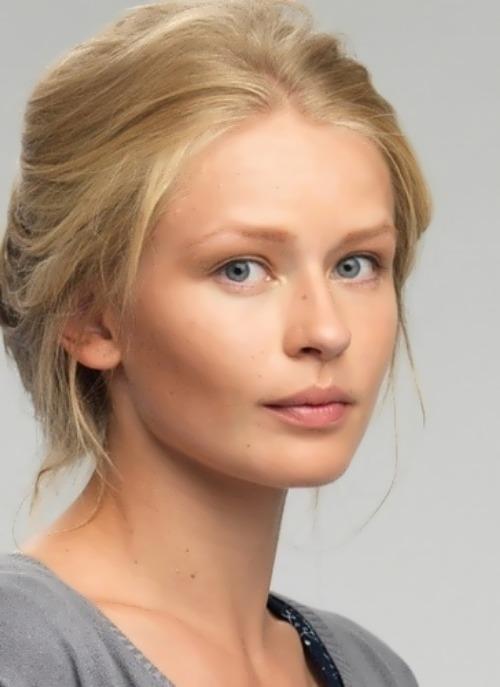 peresild yuliya russian actress
