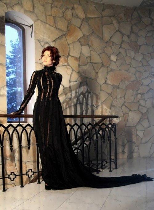 Anna Chapman beautiful spy
