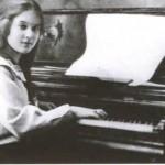 Lyubov Orlova Soviet actress