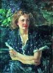 Orest Kiprensky – master of portrait